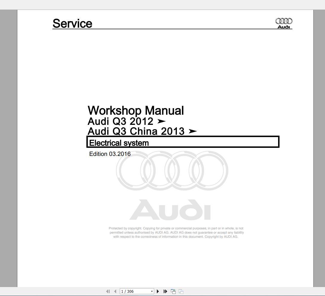 Audi Tt  Fv  2015