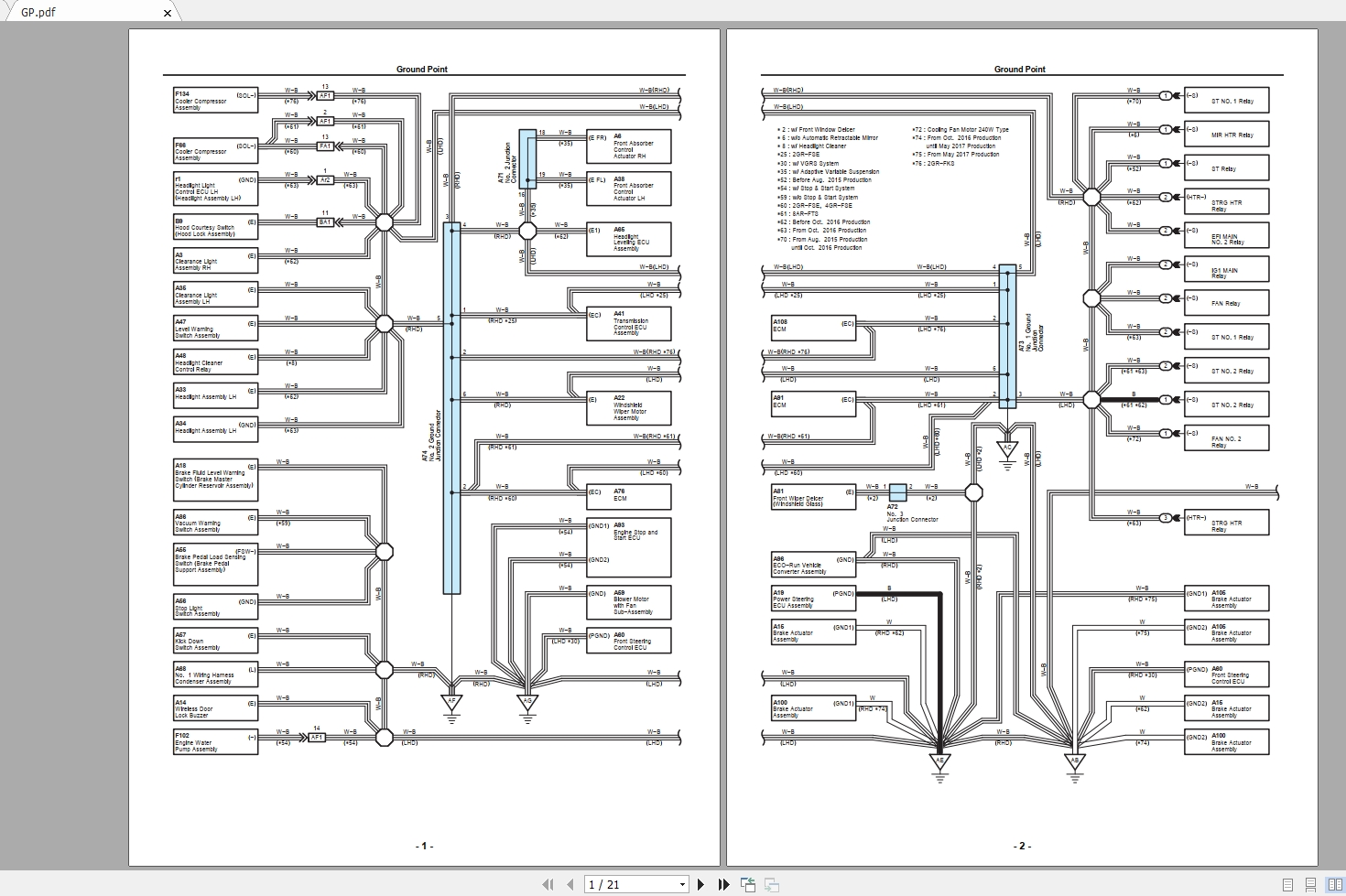 Diagram  2007 Lexus Is 250 Wiring Diagram Full Version Hd Quality Wiring Diagram