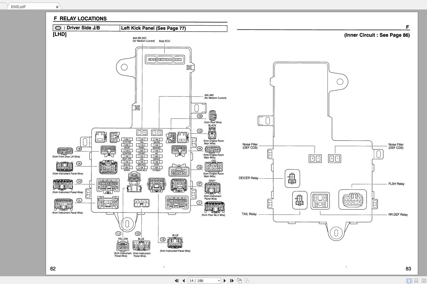 Diagram Lexus Is200 Wiring Diagram Full Version Hd Quality Wiring Diagram Sitexpauli Dabliusound It