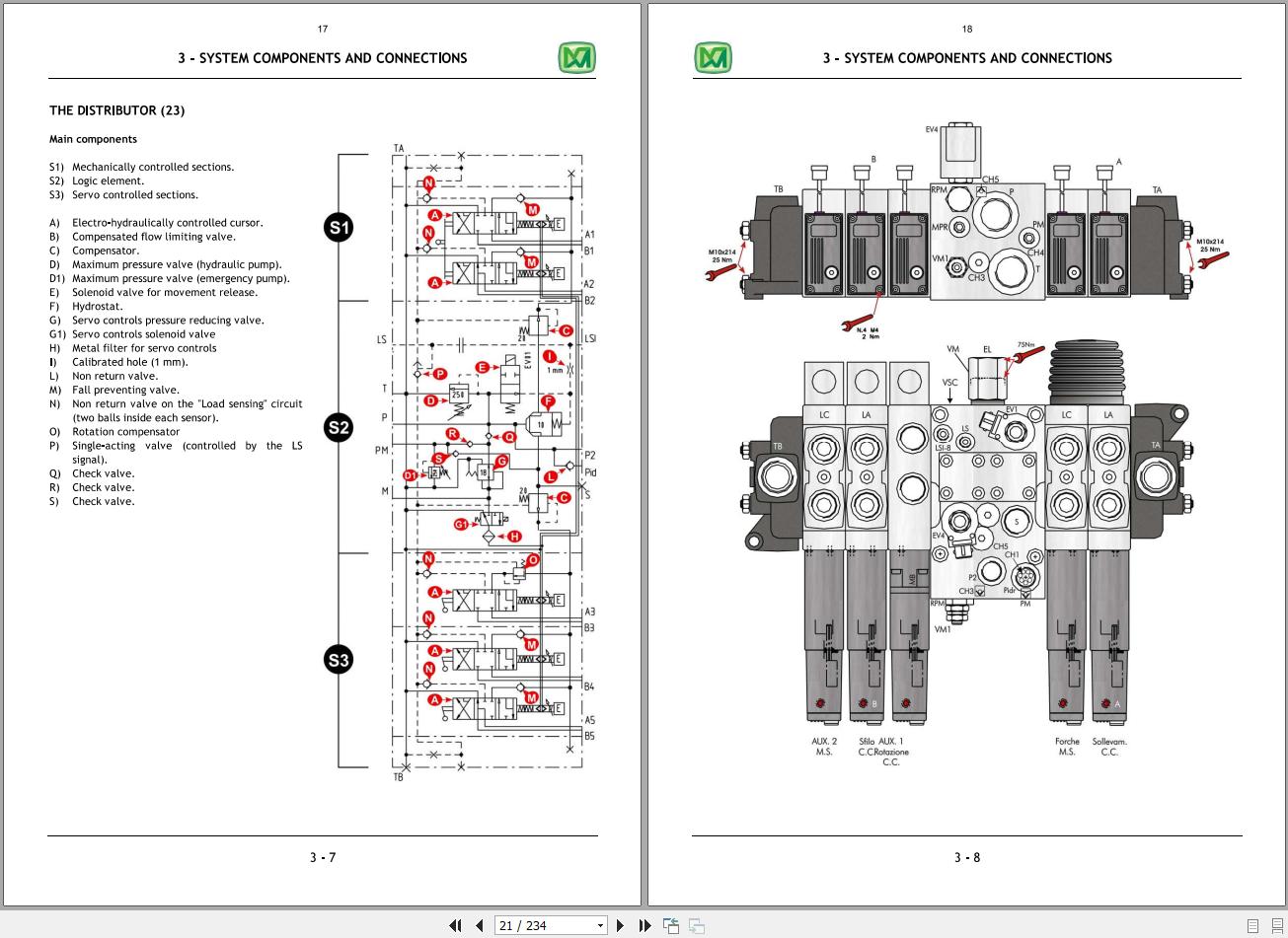 [QMVU_8575]  DIAGRAM] Aiwa Cdc Wiring Diagram FULL Version HD Quality Wiring Diagram -  191458.ACCNET.FR | Aiwa Cdc Wiring Diagram |  | accnet.fr