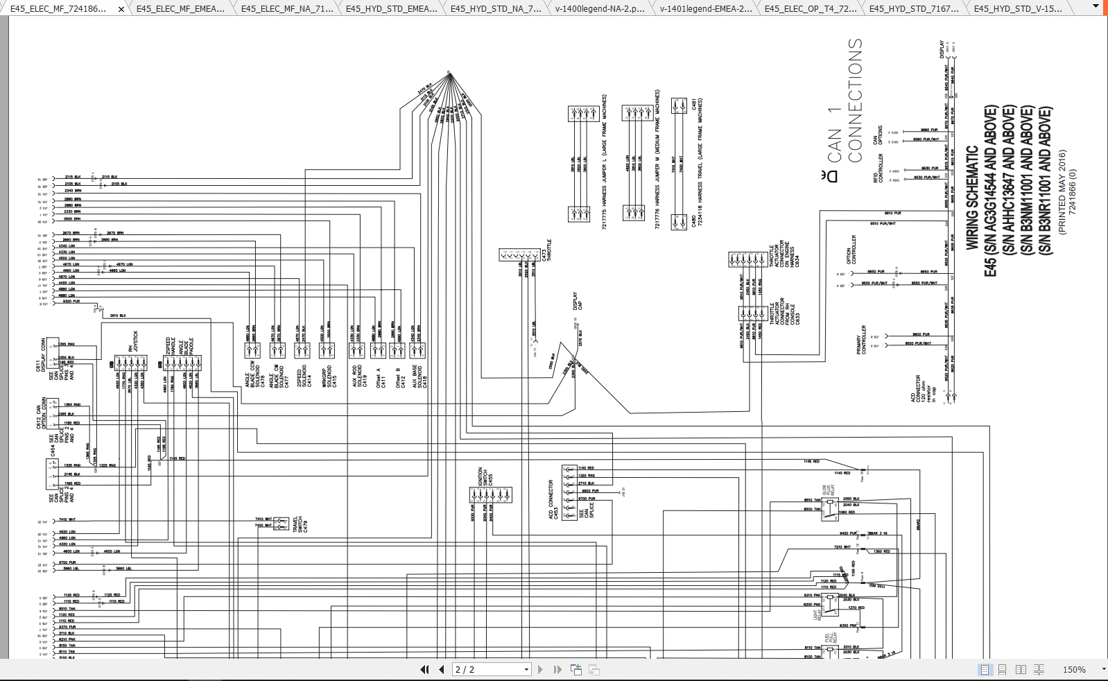 Wiring Diagram Archives - Page 2 Of 4 - Homepage