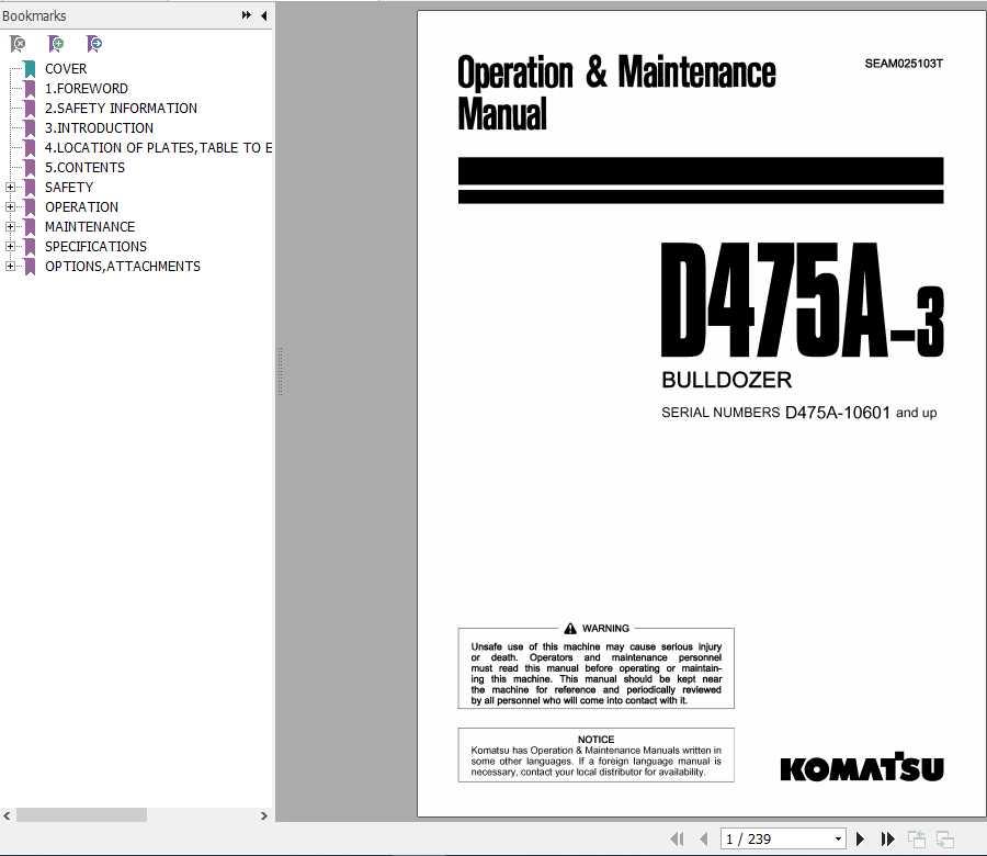Komatsu Hydraulic Excavator Galeo Pc20mr